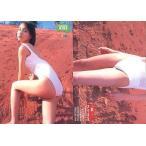 中古コレクションカード(女性) Reiko 017 : すほうれいこ/レギュラーカード/BOMB CARD PLATINUM