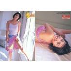 中古コレクションカード(女性) Reiko 049 : すほうれいこ/レギュラーカード/BOMB CARD PLATINUM