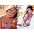 中古コレクションカード(女性) Reiko 058 : すほうれいこ/レギュラーカード/BOMB CARD PLATINUM