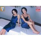 中古コレクションカード(女性) Reiko 072 : すほうれいこ/レギュラーカード/BOMB CARD PLATINUM