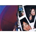 中古コレクションカード(女性) 083 : 夏川純/レギュラーカード/BOMB CARD LIMITED