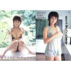 中古コレクションカード(女性) 62 : 小阪由佳/レギュラーカード/小阪由佳 オフィシャルカードコレクション Swe
