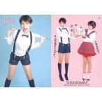 中古コレクションカード(女性) 74 : 小阪由佳/レギュラーカード/小阪由佳 オフィシャルカードコレクション Swe