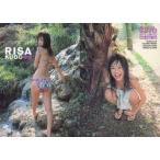 中古コレクションカード(女性) RISA KUDO 004 : 工藤里紗/レギュラーカード/HIT'S LIMITED 工藤