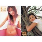 中古コレクションカード(女性) RISA KUDO 022 : 工藤里紗/レギュラーカード/HIT'S LIMITED 工藤