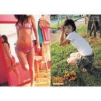 中古コレクションカード(女性) RISA KUDO 024 : 工藤里紗/レギュラーカード/HIT'S LIMITED 工藤