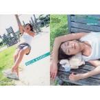中古コレクションカード(女性) RISA KUDO 053 : 工藤里紗/レギュラーカード/HIT'S LIMITED 工藤