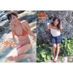 中古コレクションカード(女性) RISA KUDO 065 : 工藤里紗/レギュラーカード/HIT'S LIMITED 工藤