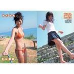 中古コレクションカード(女性) RISA KUDO 066 : 工藤里紗/レギュラーカード/HIT'S LIMITED 工藤