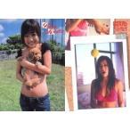 中古コレクションカード(女性) RISA KUDO 080 : 工藤里紗/レギュラーカード/HIT'S LIMITED 工藤
