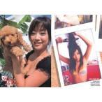 中古コレクションカード(女性) RISA KUDO 081 : 工藤里紗/レギュラーカード/HIT'S LIMITED 工藤
