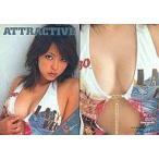 中古コレクションカード(女性) Mayuko Iwasa095 : 岩佐真悠子/BOMB CARD LIMITED 岩佐真悠子 トレ