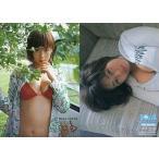 中古コレクションカード(女性) Waka Inoue 020 : 井上和香/レギュラーカード/井上和香 2 トレーディング