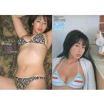 中古コレクションカード(女性) Waka Inoue 023 : 井上和香/レギュラーカード/井上和香 2 トレーディング