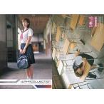 中古コレクションカード(女性) Waka Inoue 029 : 井上和香/レギュラーカード/井上和香 2 トレーディング