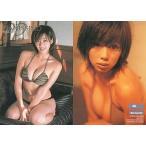 中古コレクションカード(女性) Waka Inoue 057 : 井上和香/レギュラーカード/井上和香 2 トレーディング