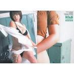 中古コレクションカード(女性) Waka Inoue 076 : 井上和香/レギュラーカード/井上和香 2 トレーディング