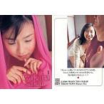 中古コレクションカード(女性) 031 : 酒井若菜/レギュラーカード/GENICA