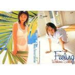 中古コレクションカード(女性) 035 : 酒井若菜/レギュラーカード/Young Sunday Harvest Collection 酒井