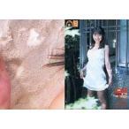 中古コレクションカード(女性) No.36 : 中島礼香/レギュラーカード/BOMB CARD KISS 中島礼香