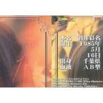 中古コレクションカード(女性) 120 : 酒井彩名/レギュラーカード/Fill up Horipro series HiP Col