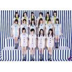 中古生写真(乃木坂46) 共通店舗特典A/乃木坂46/CD「走れ!Bicycle」