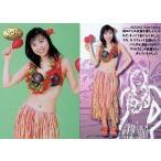 中古コレクションカード(女性) 02 : 鈴木史華/Self PRODUCE Card/鈴木史華 トレーディングカード