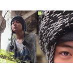 中古コレクションカード(男性) 03 : 菅田将暉/レギュラーカード/JUNONCARD 菅田将暉2nd