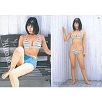 中古コレクションカード(女性) 40 : 佐藤寛子/レギュラーカード/佐藤寛子 オフィシャルカードコレクション