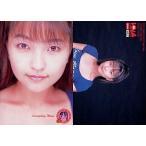 中古コレクションカード(女性) 052 : 平田裕香/レギュラーカード/BOMB CARD Hyper