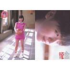 中古コレクションカード(女性) 059 : 平田裕香/レギュラーカード/BOMB CARD Hyper