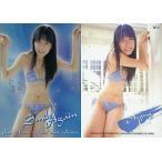 中古コレクションカード(女性) SP-2 : 甲斐麻美/スペシャルカード(ミラー)/甲斐麻美 オフィシャルカードコレク