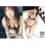 中古コレクションカード(女性) Yuika Hotta 101 : 堀田ゆい夏/スペシャルカード/BOMB CARD LIMITE