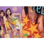 中古コレクションカード(女性) SP09 : 大谷めぐみ・後藤麻衣/箔押しサインカード/Race Quee