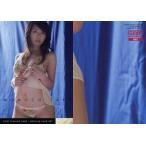 中古コレクションカード(女性) No.07 : 谷桃子/レギュラーカード/HIT'S LIMITED 谷桃子 トレーディング
