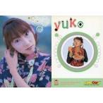 中古コレクションカード(女性) 020 : 宮村優子/レギュラーカード/宮村優子 ColleCarA トレーディングカード