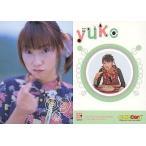 中古コレクションカード(女性) 022 : 宮村優子/レギュラーカード/宮村優子 ColleCarA トレーディングカード