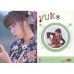 中古コレクションカード(女性) 024 : 宮村優子/レギュラーカード/宮村優子 ColleCarA トレーディングカード