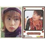 中古コレクションカード(女性) 050 : 宮村優子/レギュラーカード/宮村優子 ColleCarA トレーディングカード