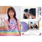 中古コレクションカード(女性) 010 : 長谷部優/レギュラーカード/dream オフィシャルトレーディングカード