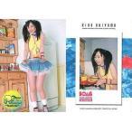 中古コレクションカード(女性) 056 : 秋山莉奈/レギュラーカード/秋山莉奈トレーディングカード BOMB CA