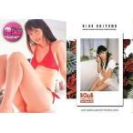 中古コレクションカード(女性) 089 : 秋山莉奈/レギュラーカード/秋山莉奈トレーディングカード BOMB CA