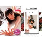 中古コレクションカード(女性) 090 : 秋山莉奈/レギュラーカード/秋山莉奈トレーディングカード BOMB CA
