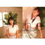 中古コレクションカード(女性) 009 : 石田未来/レギュラーカード/石田未来 ファーストトレーディングカード su