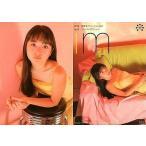 中古コレクションカード(女性) 035 : 石田未来/レギュラーカード/石田未来 ファーストトレーディングカード su