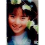 中古コレクションカード(女性) SP09 : 石田未来/スペシャルカード(クリアカード)/石田未来 ファーストトレーデ