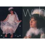 中古コレクションカード(女性) SP27 : 石田未来/スペシャルカード(銀箔押し)/石田未来 ファーストトレーディン