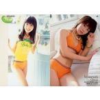 中古コレクションカード(女性) 48 : 中村知世/レギュラーカード/Vitamine CHISE
