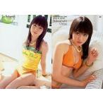 中古コレクションカード(女性) 49 : 中村知世/レギュラーカード/Vitamine CHISE