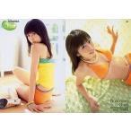 中古コレクションカード(女性) 51 : 中村知世/レギュラーカード/Vitamine CHISE